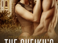 Almasi-Sheikhs_Book-2_Cover