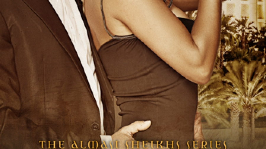 AlmasiSheikhs_B3_Cover