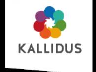 Kallidus_logo-tag-150px-