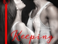 Keeping_Kyler_Cover