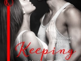 Keeping_Kyler_Cover