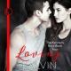 Loving_Kalvin_Cover