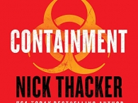 containment-cover
