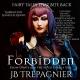 Forbidden_Cover